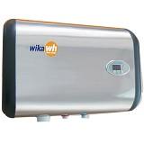 WIKA Electric Water Heater [EWH 30] - Water Heater Listrik